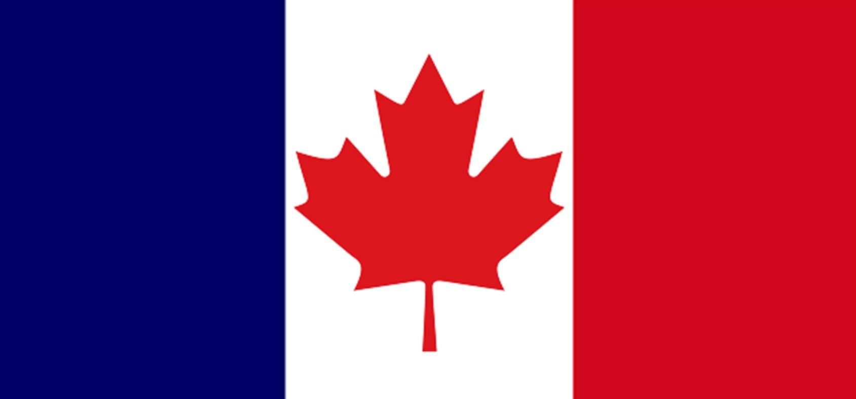 Séjour linguistique Canada : Un pays incontournable ?